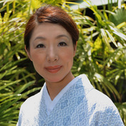 prof_sugimoto