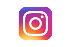 instagram-update-new-icon